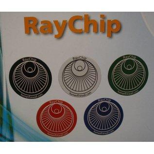 RAYGUARD RayGuard 5 RayChips