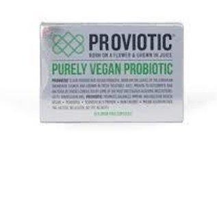 ProViotic Post Antibiotic Support 10c