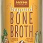 JARROW FORMULAS Beyond Bone Broth Chicken 10.8oz