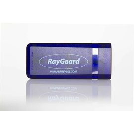RAYGUARD RayGuard Mobil