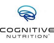 COGNITIVE NUTRITION