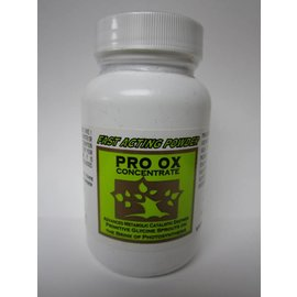 The Enzyme Company Pro Ox Concentrate 40gm