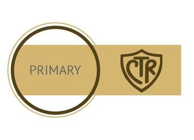LDS Primary