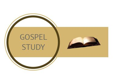 LDS Gospel Study