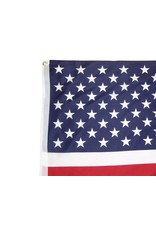 Online Stores Flag - United States (USA) 3'x5'