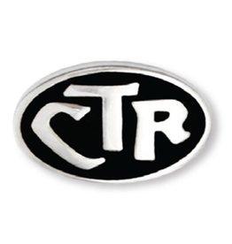 Ringmasters CTR - Pin/Tie Tac