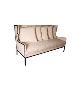 FRANZ SOFA 3 SEAT