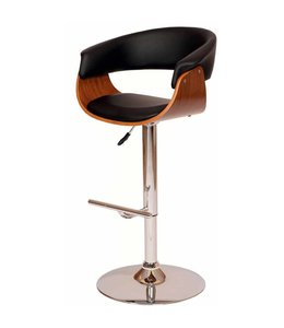 BUTTERFLY BARSTOOL