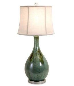 SWEARINGEN TABLE LAMP