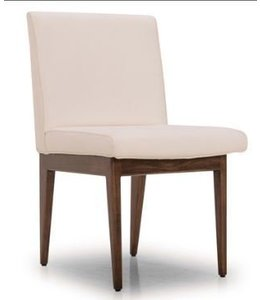 MORRIS DINING CHAIR NOTION HYPNOTIC