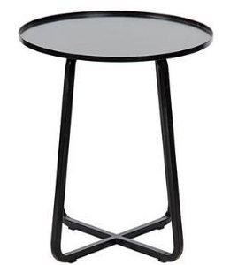 KIMANA SIDE TABLE
