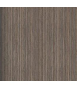 GRASSCLOTH BRONZE SAMPLE