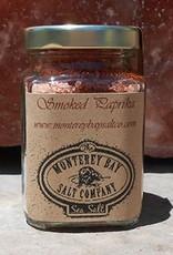 Monterey Bay Salt Company Monterey Bay Salt, Smoked Paprika