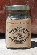 Monterey Bay Salt Company Monterey Bay Salt, Herbes de Provence