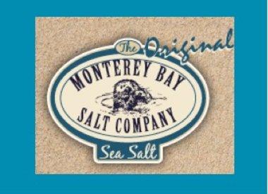 Monterey Bay Salt Company