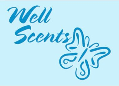 Well Scents