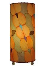 Eangee Butterfly Orange