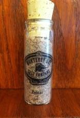 Monterey Bay Salt Company Monterey Bay Salt, Zaatar