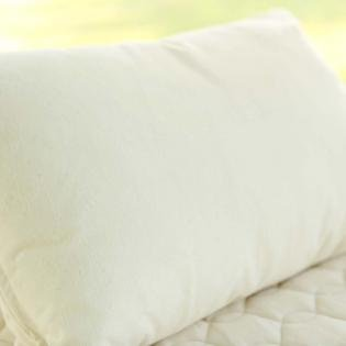 Customizable Kapok Pillow