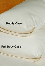 """Buddy"" Pillow"