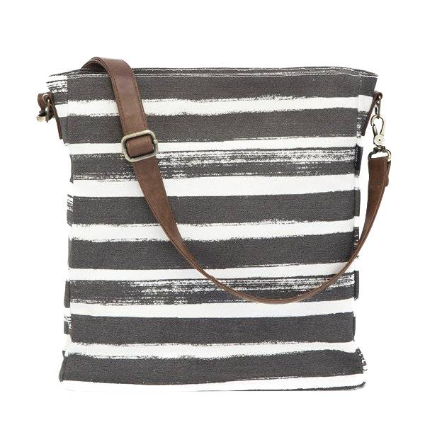 Maika Crossbody Bag