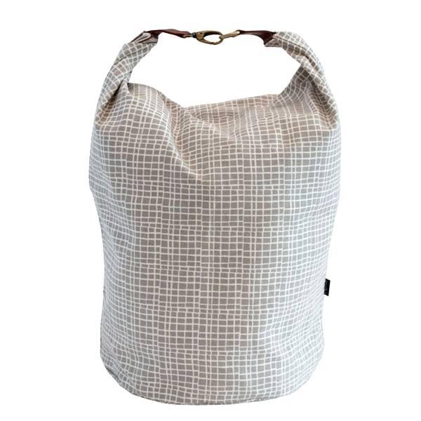 Maika Maika XL Fold + Snap Bucket