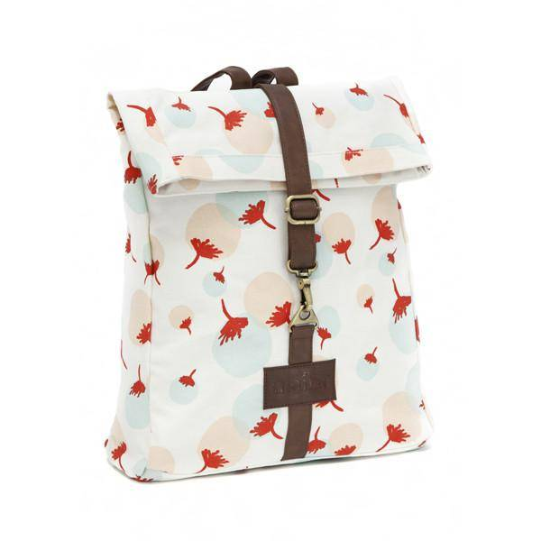 Maika Maika Backpack