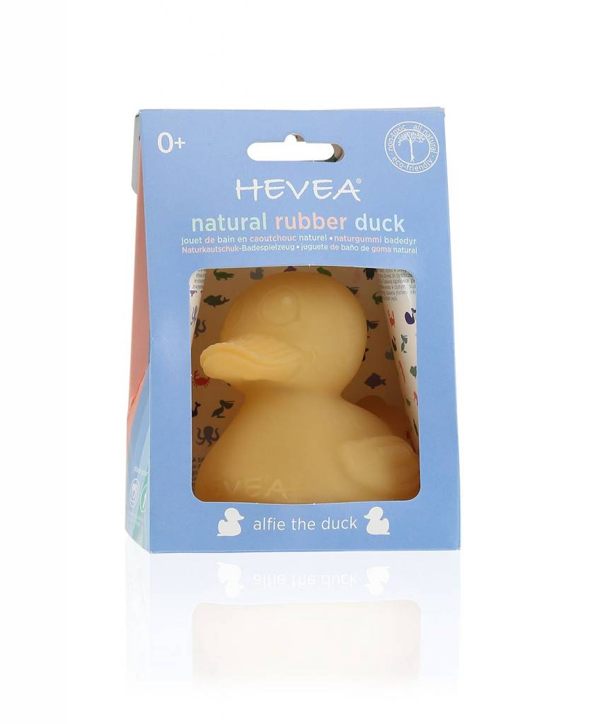 Hevea Bath Toys