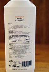 Sodasan Wool Detergent