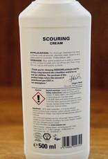 Sodasan Scouring Cream