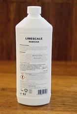 Sodasan Limescale Remover