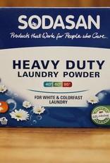 Sodasan Laundry Powder
