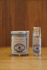 Monterey Bay Salt Company Monterey Bay Salt, Thai Ginger 1.25oz