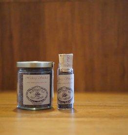Monterey Bay Salt Company Monterey Bay Salt, Hickory 1.25oz