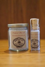 Monterey Bay Salt Company Monterey Bay Salt, Original