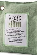 Moso Bag Natural (500g)