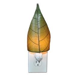 Eangee Single Leaf Nightlight
