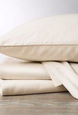 Sateen Sheet Set- Natural, King