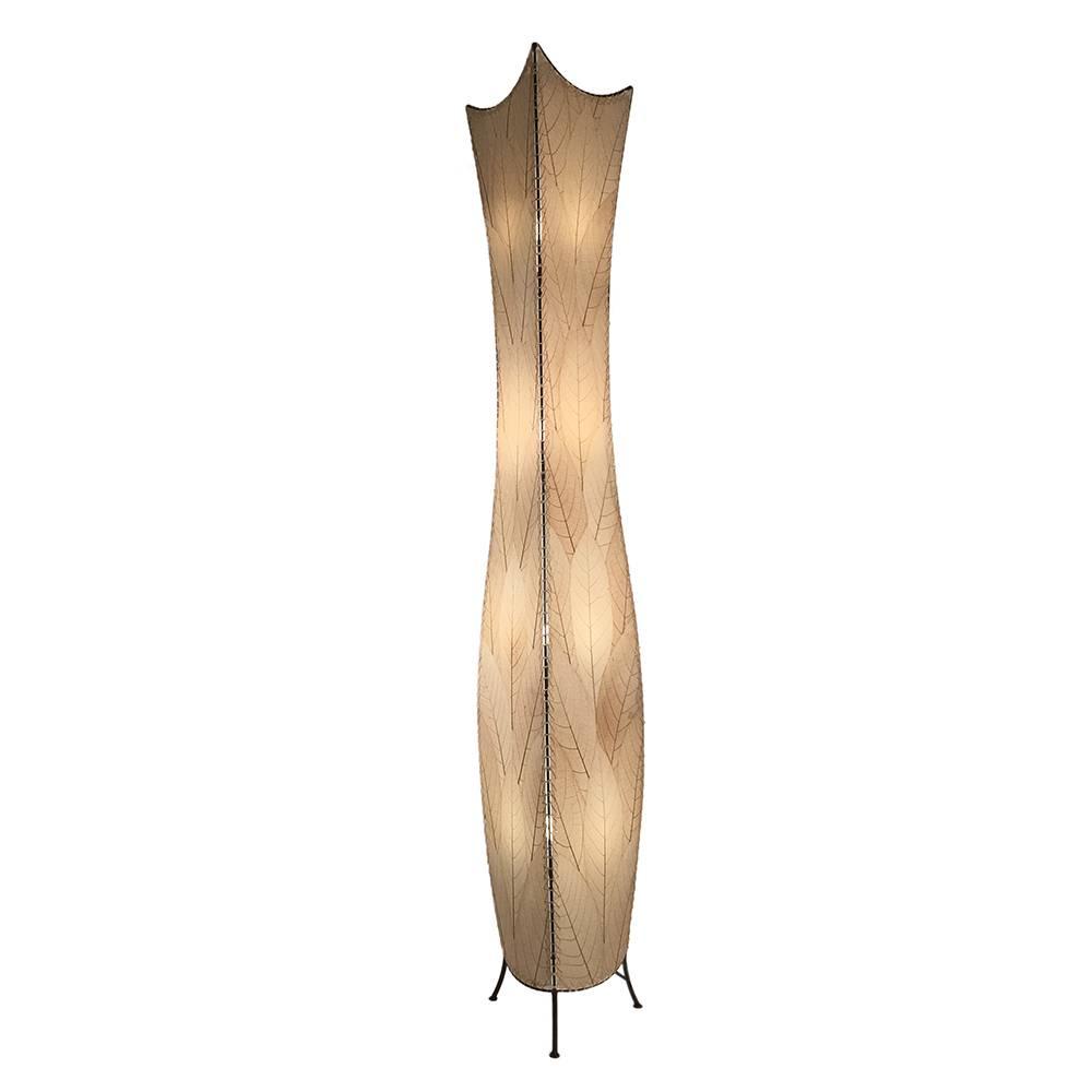 Eangee Giant Flowerbud Lamp