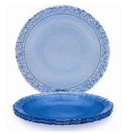 Moonstone Dinner Plate
