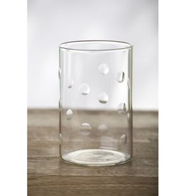 Borosilicate Glasses