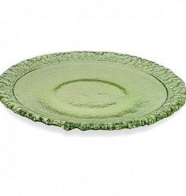 Moonstone Platter