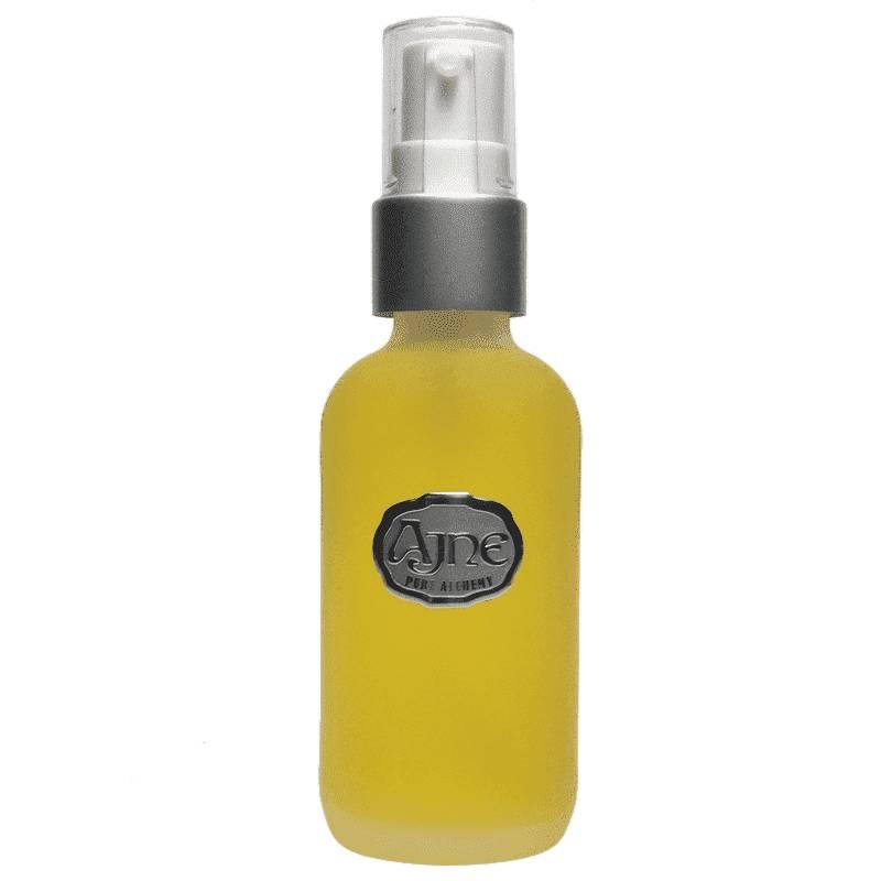 Ajne Body & Bath Oil