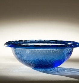 Sea Grass Medium Bowl