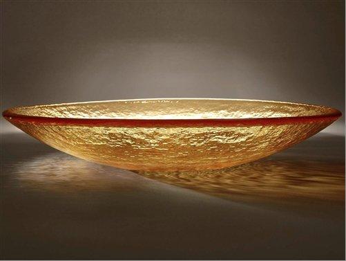 Zen Bowl