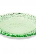 Moonstone Salad Plate