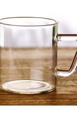 Vision Classic Mug 4oz