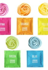 Color Kitchen Food Coloring