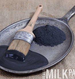Real Milk Paint- Blacks--