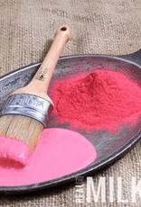 Real Milk Paint- Pinks--